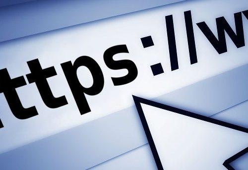 como-instalar-um-certificado-ssl-gratuito
