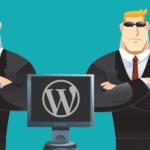 Como manter seu wordpress protegido