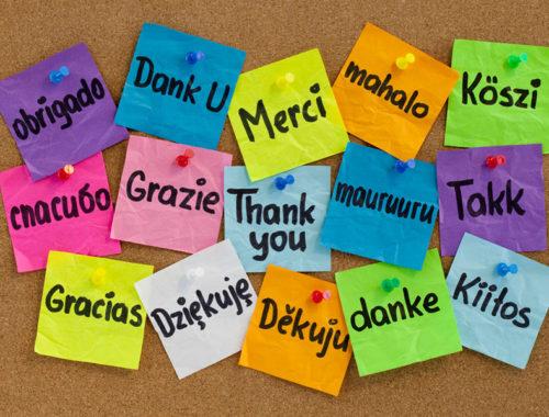 Como traduzir o seu site WordPress em vários idiomas