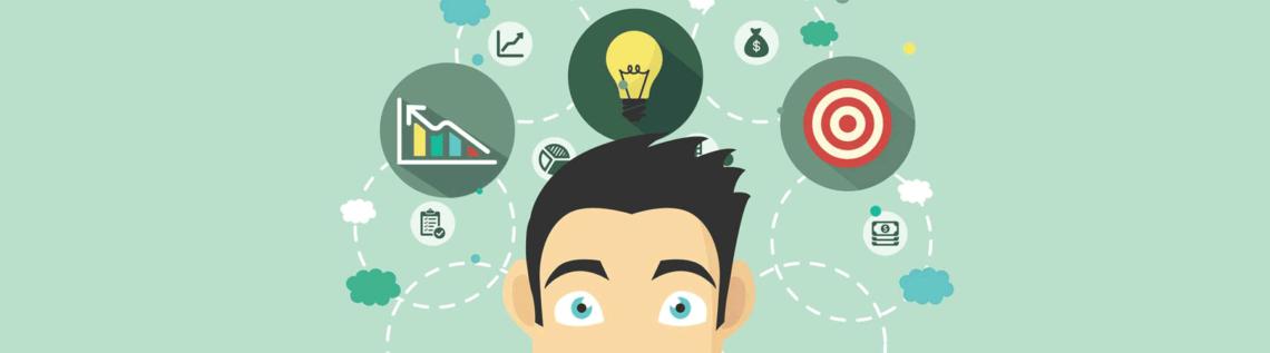 O que significa ser empreendedor