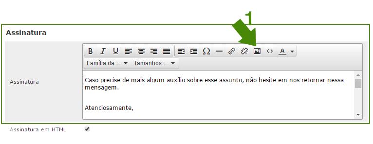 adicionar-imagem-na-assinatura-de-email-no-roundcube