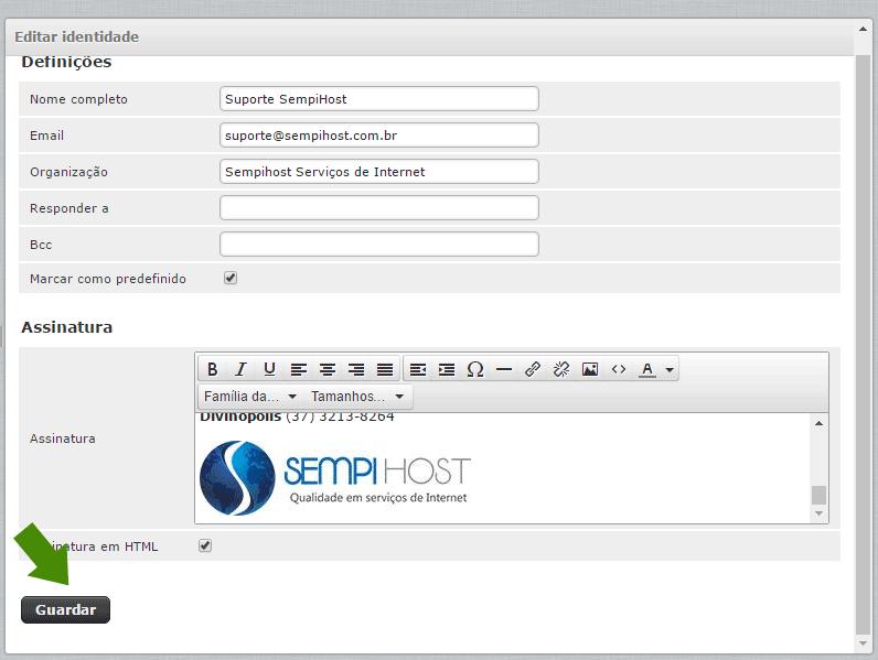 assinatura-com-imagem-no-email