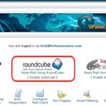 login-de-email-webmail